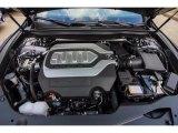 Acura Engines