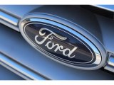 Ford Escape Badges and Logos