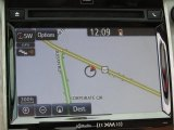 2018 Toyota Tundra 1794 Edition CrewMax 4x4 Navigation