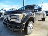 Ford F450 Super Duty 2018 Data, Info and Specs