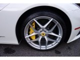 Ferrari F12berlinetta Wheels and Tires