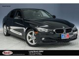 2014 BMW 3 Series 328d Sedan