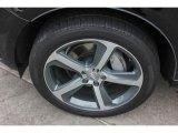 Audi Q5 Wheels and Tires