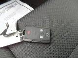 2018 Chevrolet Silverado 1500 LT Regular Cab 4x4 Keys