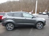 2018 Magnetic Ford Escape SEL 4WD #125124556