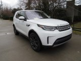 Land Rover Discovery Data, Info and Specs