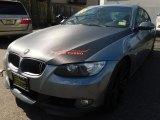 2009 Mojave Brown Metallic BMW 3 Series 335xi Coupe #125836003
