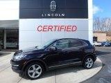 2015 Tahitian Pearl Metallic Lincoln MKC AWD #126058881
