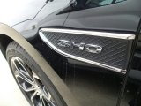 Ford Taurus Badges and Logos