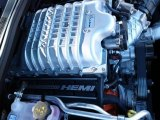 Jeep Grand Cherokee Engines
