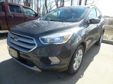 2018 Magnetic Ford Escape SE #126184413