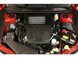 Subaru Engines