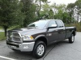 Ram 3500 Data, Info and Specs