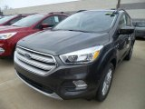 2018 Magnetic Ford Escape SE #126517727