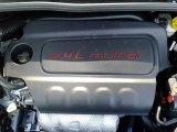 Fiat 500X Engines