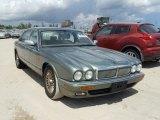 1996 Jaguar XJ XJ12