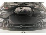 BMW 3 Series Engines