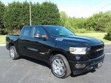 Ram 1500 Data, Info and Specs