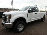 Ford F350 Super Duty Data, Info and Specs