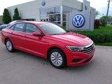 Volkswagen Data, Info and Specs