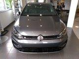 2018 Volkswagen Golf R 4Motion w/DCC. NAV.