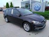 Volkswagen Golf SportWagen Data, Info and Specs