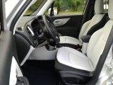 Jeep Interiors