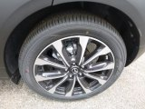 Mazda Wheels and Tires