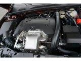 Buick Regal Sportback Engines