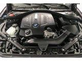 2018 BMW M2 Engines