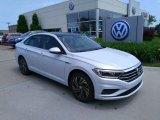 Volkswagen Jetta Data, Info and Specs