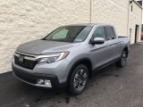 Honda Ridgeline Data, Info and Specs