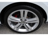 Volkswagen Jetta Wheels and Tires