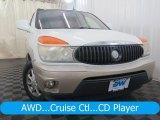 2003 Buick Rendezvous CXL AWD