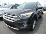 2018 Magnetic Ford Escape SEL #127906756