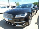 2018 Lincoln MKZ Premier AWD