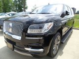 2018 Lincoln Navigator Select L 4x4
