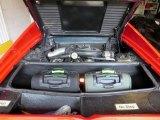 Ferrari 328 Engines