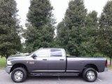2014 Ram 2500 Tradesman Crew Cab 4x4