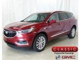 2019 Buick Enclave Essence AWD