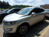 2015 Ingot Silver Metallic Lincoln MKC AWD #128197385