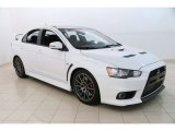 Mitsubishi Lancer Evolution Data, Info and Specs