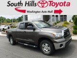 2011 Pyrite Mica Toyota Tundra TRD Double Cab 4x4 #128379555