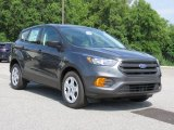 2018 Magnetic Ford Escape S #128379585