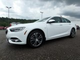 2018 Buick Regal Sportback Preferred AWD