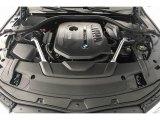 BMW 7 Series Engines