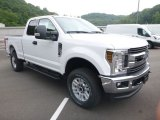 Ford F250 Super Duty 2019 Data, Info and Specs
