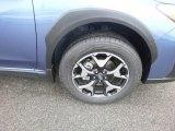 Subaru Wheels and Tires