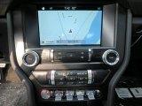 2019 Ford Mustang GT Premium Fastback Navigation