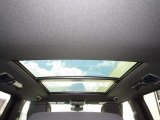 2018 Land Rover Range Rover HSE Sunroof